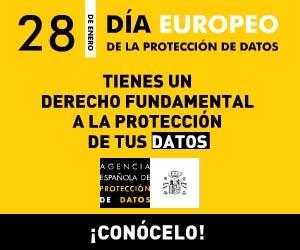 dia europeo en PD