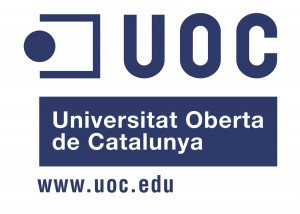 uoc.edu