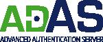 Logo de adAS