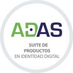 adAS_Suite